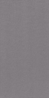 Duni Dunisoft Servietten 40x40cm 1/8 BF granite grey  - 12x60 Stück
