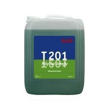 Buzil Glanzreiniger auf Alkoholbasis Polybuz® Trendy T201 - 10L Kanister