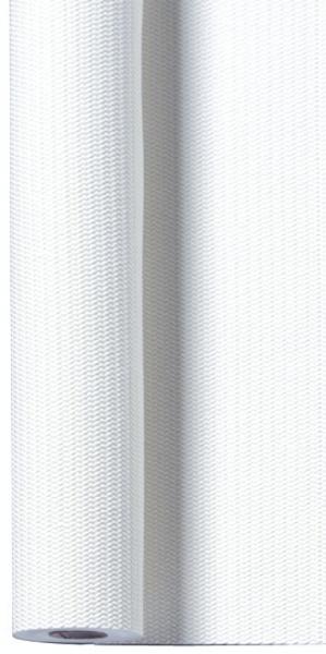 Duni Tischdecken Unterlagen 20 x 0,85 m - 1 Stück