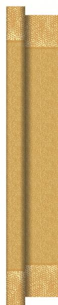 Duni Dunicel Rollen 25x1,20m Organic honey - 2x1 Stück