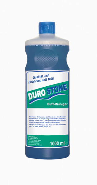 Dreiturm Duro Stone 1L #4641