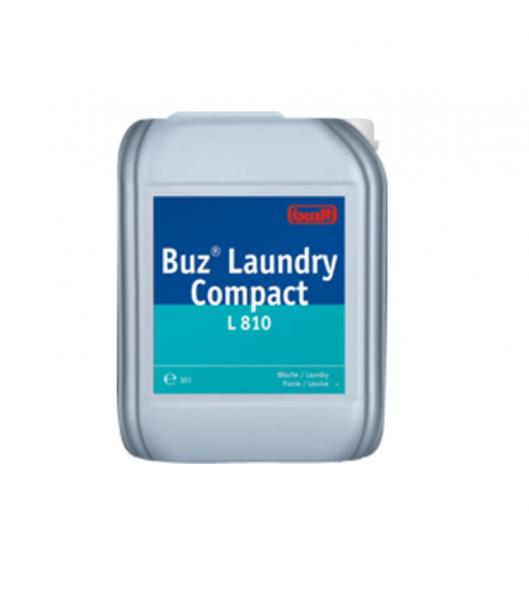 Buzil Buz® Laundry Compact L810 - 20L Kanister