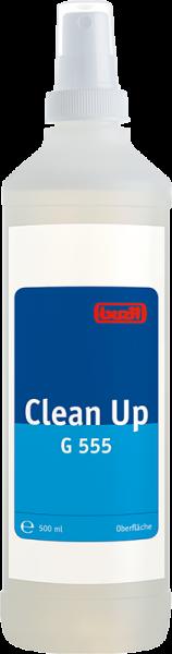 Buzil Clean Up G555 500 ml