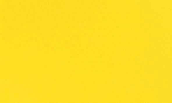 Duni Dunicel Mitteldecke 84x84 gelb - 100 Stück