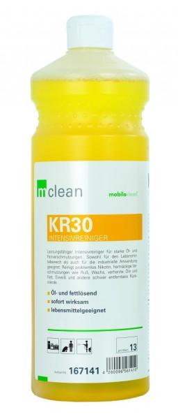 Cleanclub Intensivreiniger KR30 1L