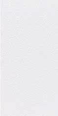 Duni Duniverselle 1lg 1/8 F weiss  - 4x500 Stück
