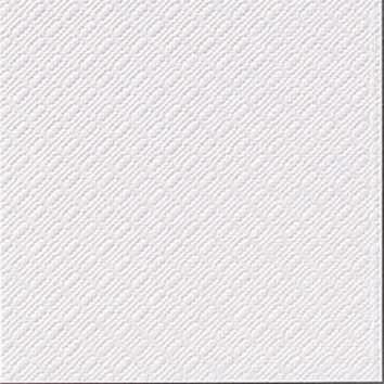 Duni Papier Servietten 33x33 1/8 BF Lukullus weiß - 8x500 Stück