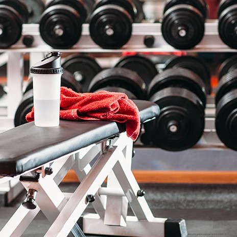 hygiene-in-fitnessstudios
