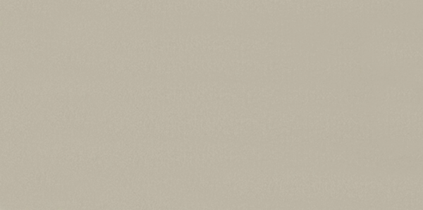 Duni Evolin Mitteldecke 84x84 greige  - 6x14 Stück