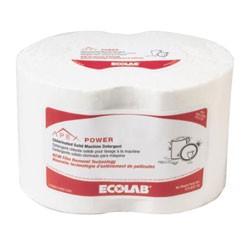 Ecolab APEX Power NC 4x 3 kg