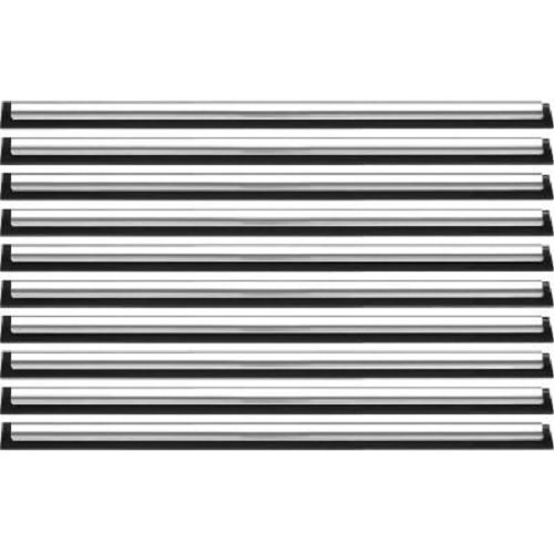 LEWI V-Schiene mit Wischergummi SOFT 35cm