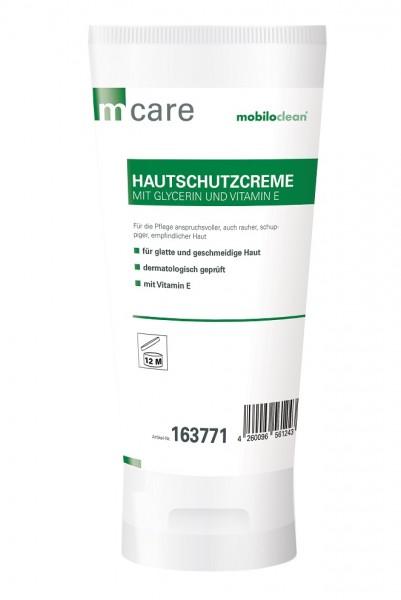 Cleanclub Hautschutzcreme 200ml