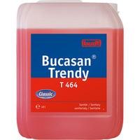 Buzil Sanitärunterhaltsreiniger Bucasan® Trendy T464 - 10L Kanister