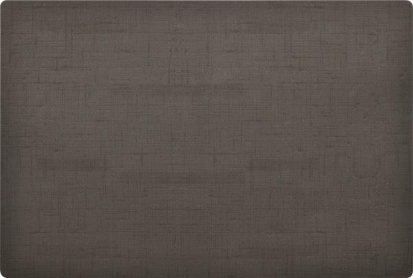 Duni Silikon Tischsets 30x45cm schwarz - 5x6 Stück