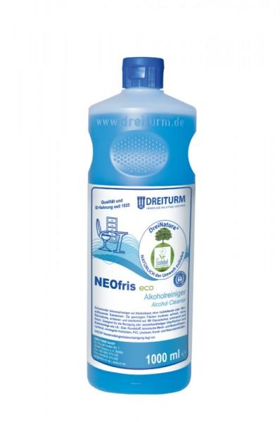 Dreiturm Neofris eco DreiNatura 1 L