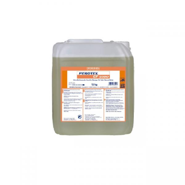 Dr. Schnell Geschirreiniger Perotex CF 3000, 12kg Kanister