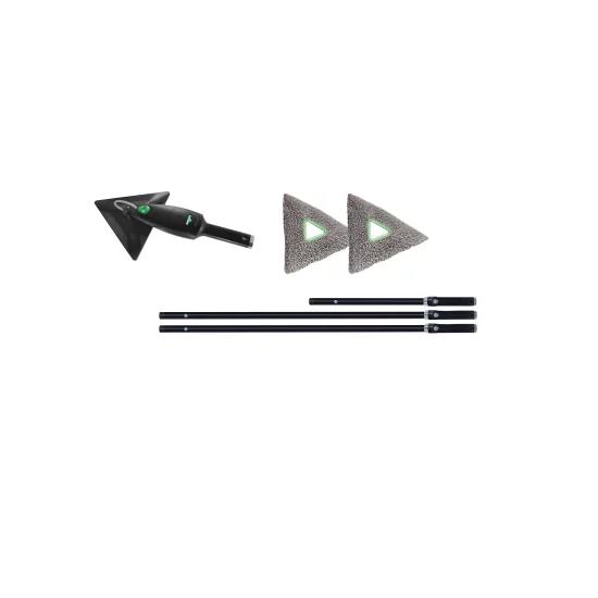 Unger Stingray-Set 330 OS