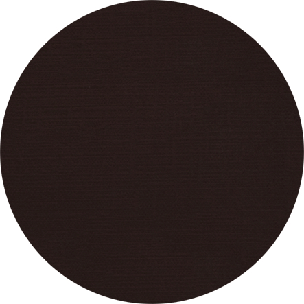 Duni Evolin Tischdecke rund Ø 240cm, schwarz - 10 Stück