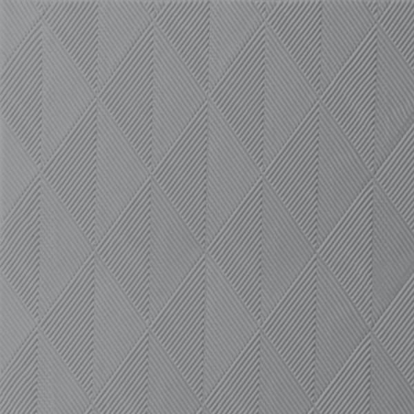 Duni Elegance Servietten 48x48cm Crystal granite grey - 6x40 Stück