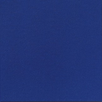 Duni Dunisoft Servietten 20x20cm dunkelblau  - 16x180 Stück