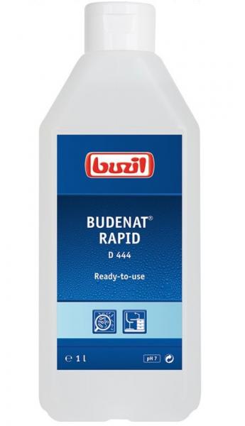 Buzil Budenat® Rapid D444 - 1L Flasche