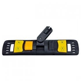 Vermop Sprinthalter Plus 50 cm
