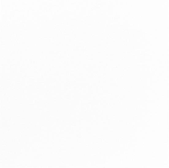 Duni Dunicel Servietten 41x41 weiß unbedruckt  - 10x50 Stück
