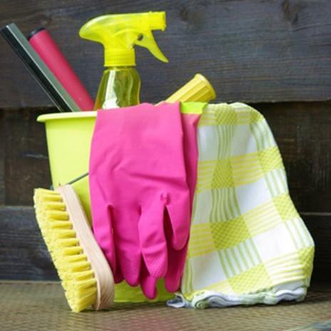 ein res mee putzen fr her und heute cleanclub. Black Bedroom Furniture Sets. Home Design Ideas