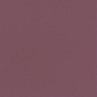 Duni Dunisoft Servietten 20x20cm plum  - 16x180 Stück