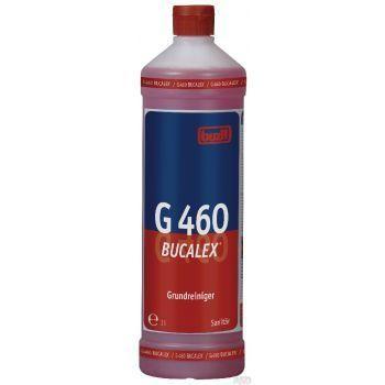 Buzil Sanitärgrundreiniger Bucalex® G460 - 1L Flasche