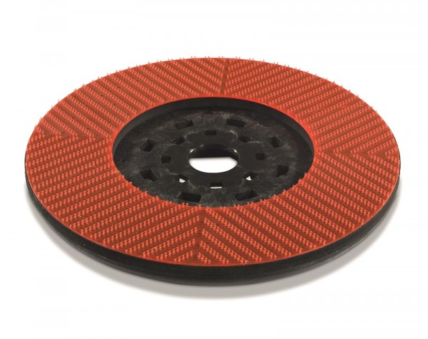 Numatic Octo Nuloc2 Treibteller 330mm für TTV5565, TRO650