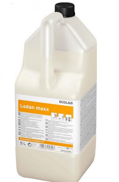 Ecolab Lodan Maxx 5 L