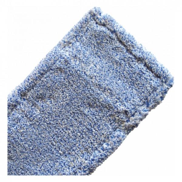 Arcora Microfasermop Micro Blue-FC ohne Deckblatt 40cm