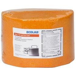 Ecolab APEX Pot n Pan 3x 2,27 kg