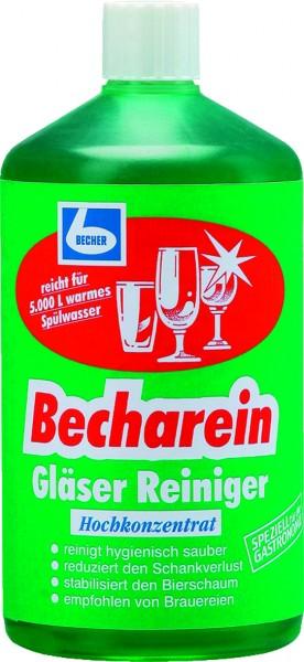 Dr. Becher Becharein 1 L