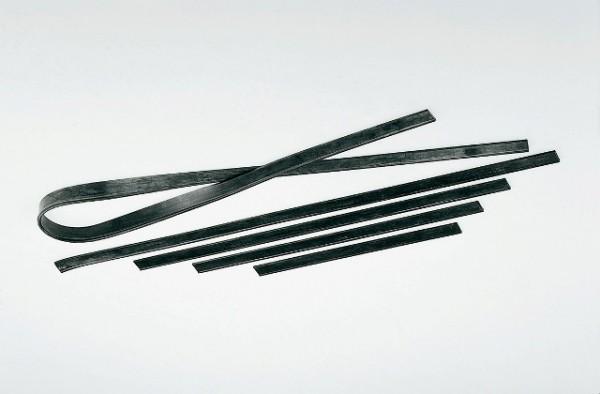 Unger Wischergummi SOFT, 35 cm - RR350