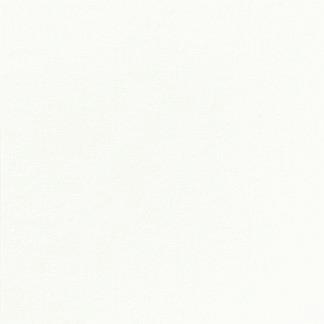 Duni Dunisoft Servietten 20x20cm weiss  - 16x180 Stück