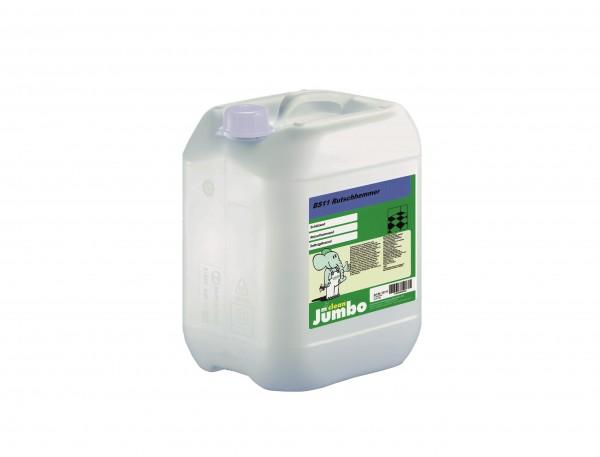 Cleanclub BS11 Rutschhemmer 10L Kanister