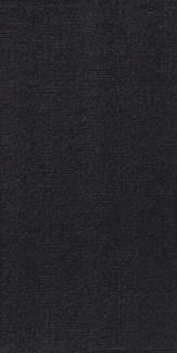Duni Dunisoft Servietten 40x40cm 1/8 BF schwarz  - 12x60 Stück