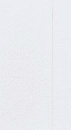 Duni Dispenser Servietten 33x33 1lg weiss  - 6x750 Stück