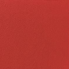 Duni Zelltuch Servietten 33x33cm 1lg 1/4 F rot - 6x500 Stück