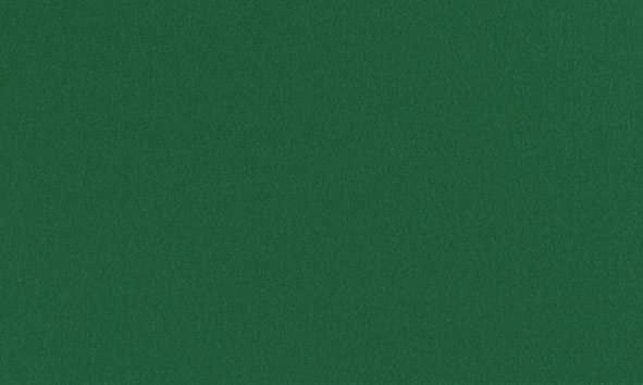 Duni Dunicel Mitteldecke 84x84 jägergrün  - 5x20 Stück