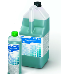 Ecolab Magic Maxx 5 l
