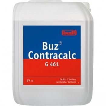 Buzil Buz® Contracalc G461 - 10L Kanister