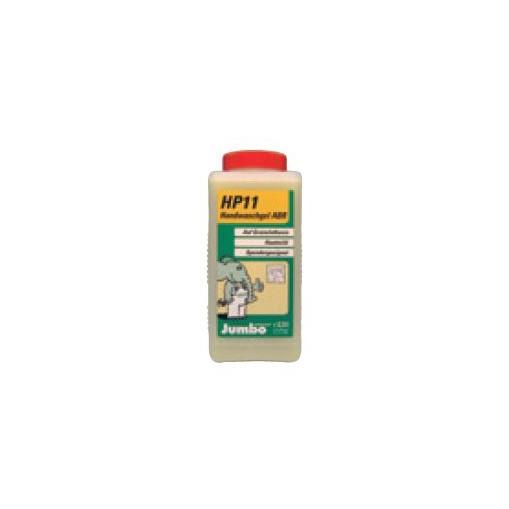 Cleanclub HP11 Handwaschgel/Abrasiva 2,5L - 10567