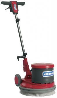 Cleanfix Einscheibenmaschine R44-180