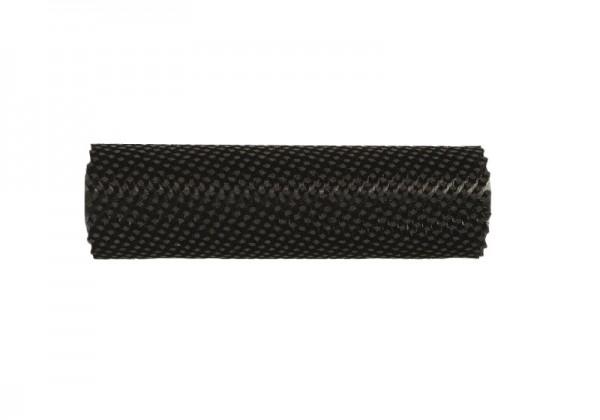 Numatic Duplex Scheuerbürste 340, schwarz, 0,5mm