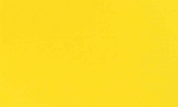 Duni Dunicel Mitteldecke 84x84 gelb  - 5x20 Stück