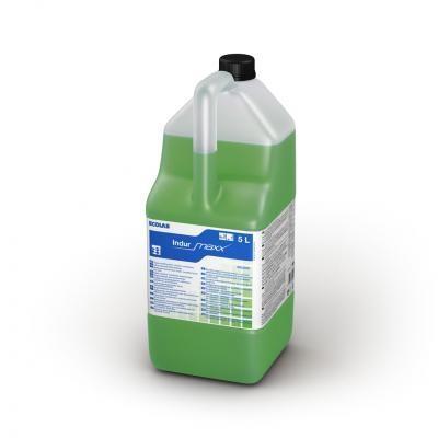 Ecolab Indur Maxx 5 l