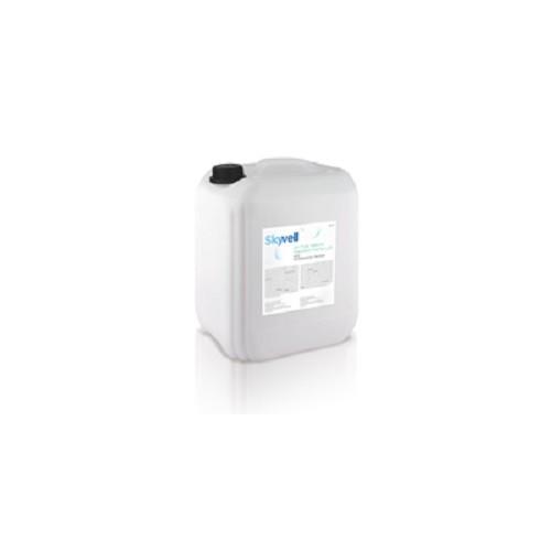Skyvell Spray 5 Liter Nachfüllkanister